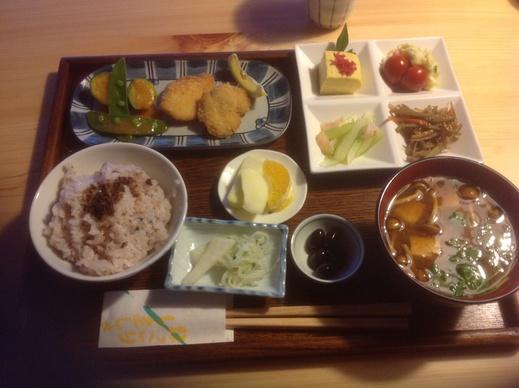 千恵里さんが開店しました。_f0052181_22394529.jpg
