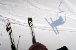 しかし今日は寒かった....積雪はというと大外れでしたが...._b0194185_229267.jpg
