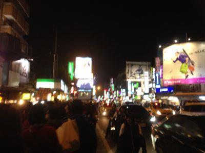 台湾でげす!宮原先生_d0098986_1265829.jpg