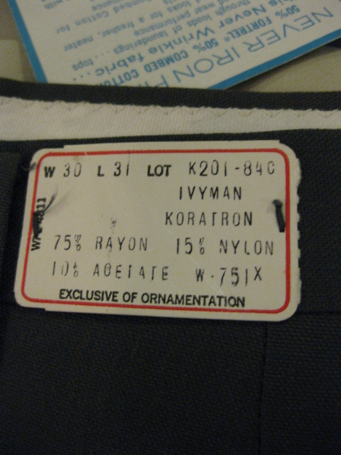 c0226387_1957284.jpg