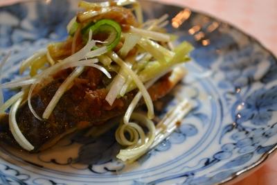 1月18日(金)  まごわやさしい料理教室_d0138307_0514748.jpg
