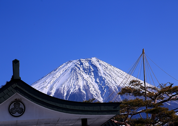 """雪景色の富士山15景"" NO.12_a0140608_211457.jpg"