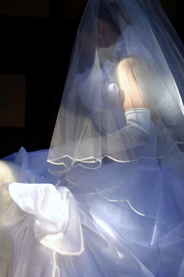 森隆憲さん&神原瑶子さんご結婚@早稲田教会~披露宴@アバコ ヴィラ・フェリーチェ_f0006713_9462429.jpg