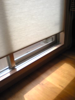 f0139318_201125.jpg
