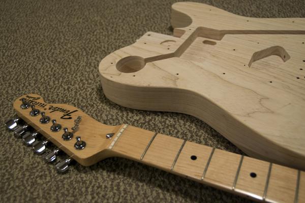 ギター作り #1_b0277021_17215063.jpg