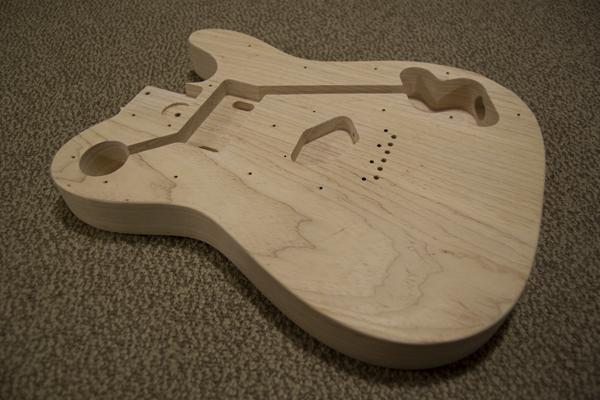 ギター作り #1_b0277021_1721828.jpg