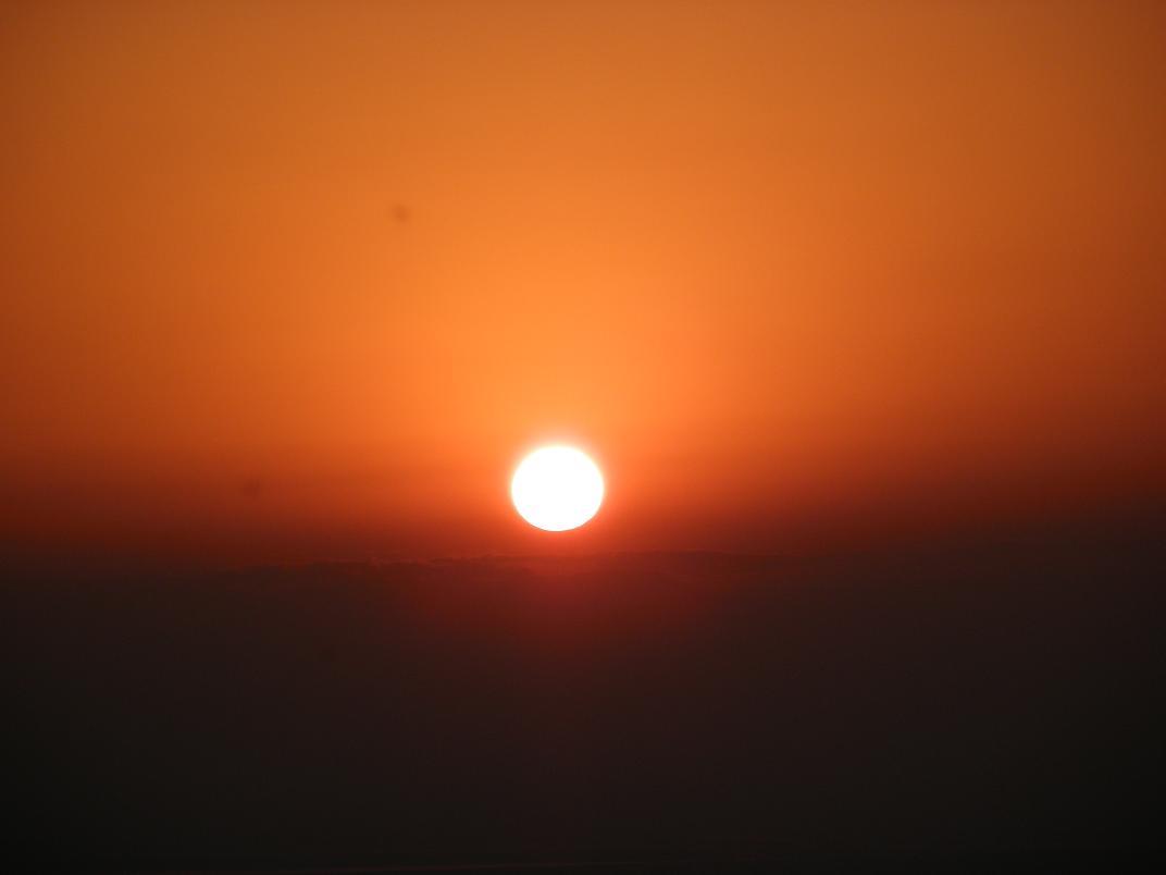 女山へ_e0295926_1654399.jpg