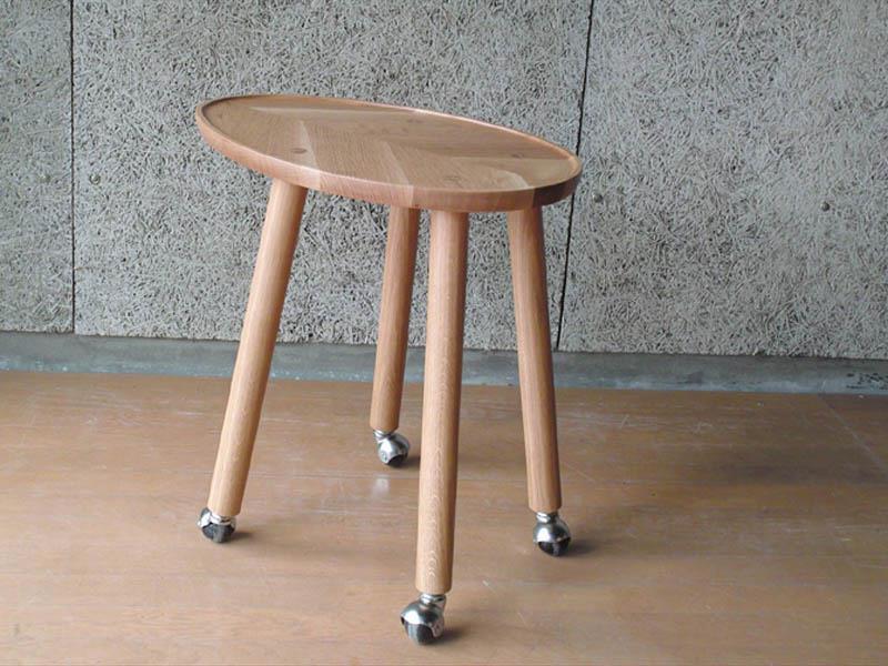 サイドテーブル_f0244528_23371924.jpg