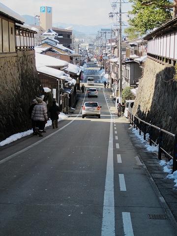 高山へ_c0077531_1218243.jpg