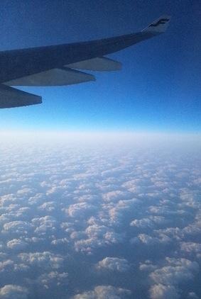 2013.1.25 日本へ大阪へ奈良へ_e0068732_23575436.jpg