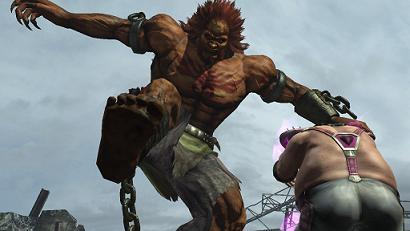 PS3®/Xbox 360®『真・北斗無双』ダウンロードコンテンツ配信のお知らせ_e0025035_9344898.jpg