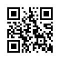 『100 万人のWinning Post for mobcast』 フィーチャーフォンでも事前登録をスタート!_e0025035_9422486.jpg