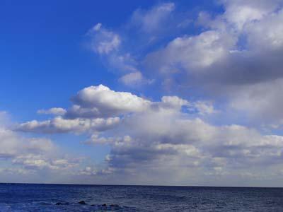 貝輪を探る・4_c0019338_1571921.jpg