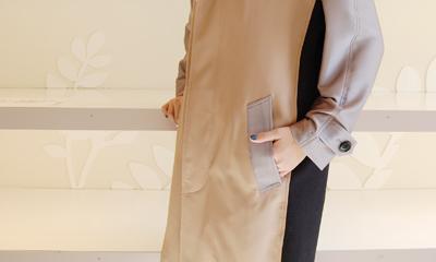 my favorite spring coat ♡♡ by iri_f0053343_20201912.jpg
