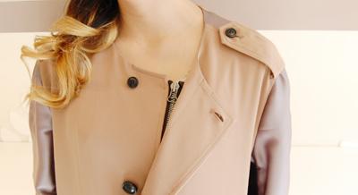 my favorite spring coat ♡♡ by iri_f0053343_2020890.jpg