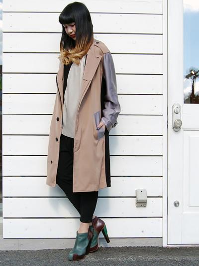 my favorite spring coat ♡♡ by iri_f0053343_20211057.jpg