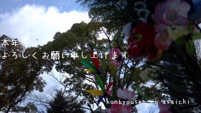 1月20日の朝市の風景_a0251749_22332183.jpg