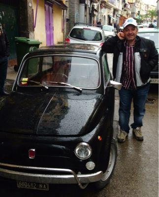 イタリア買い付け ハット編_f0226051_355967.jpg
