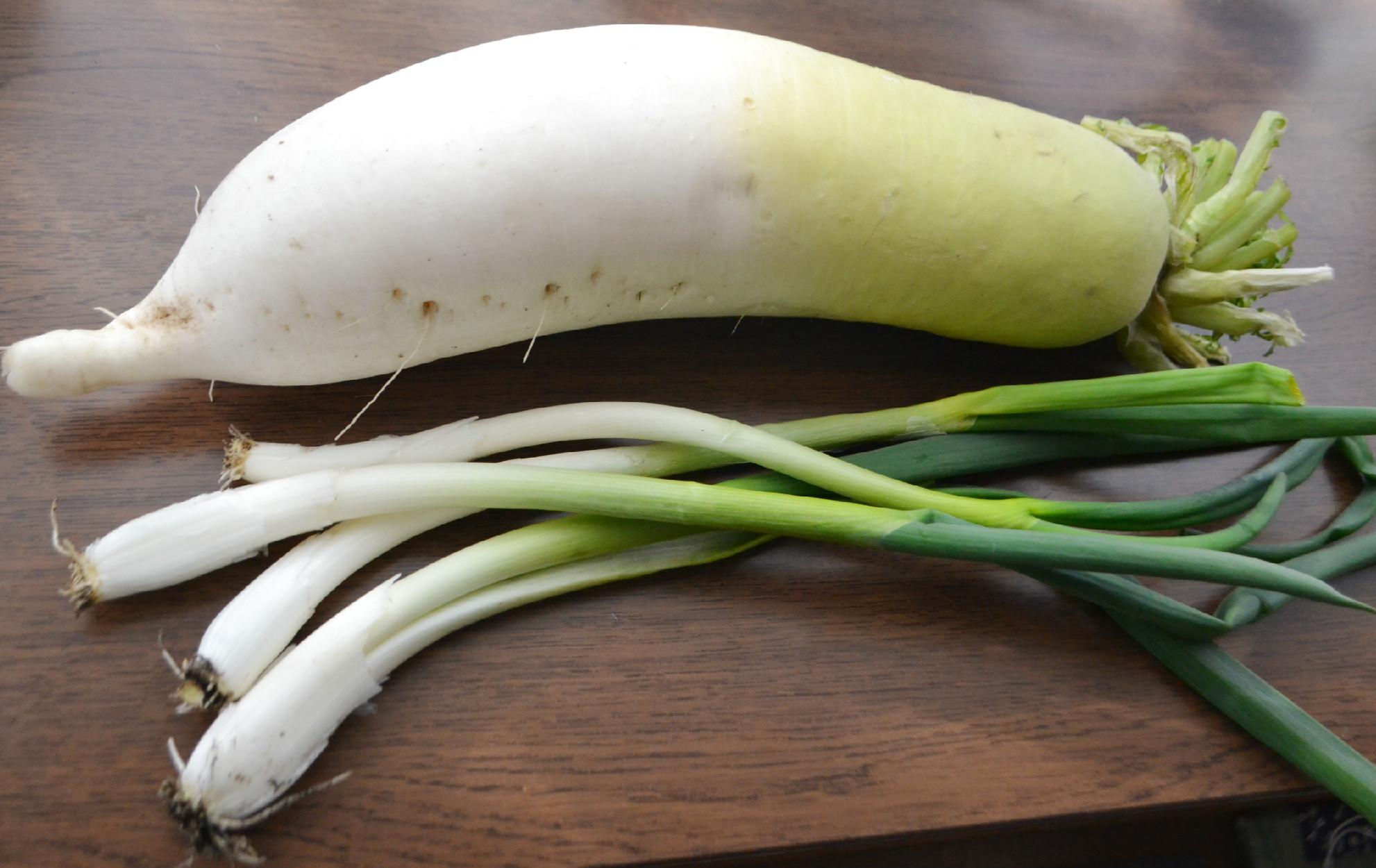 芽キャベツの収穫_c0053863_2158354.jpg