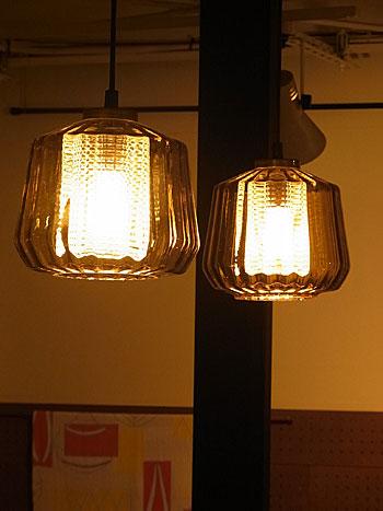 pendant lamp_c0139773_18401520.jpg