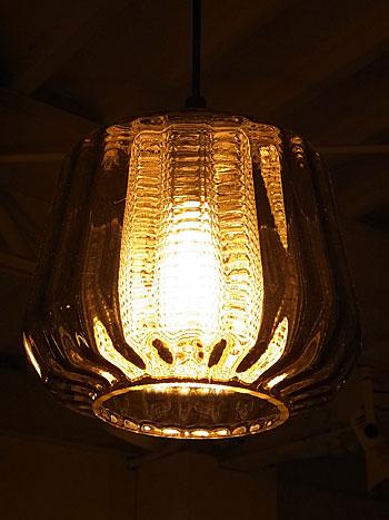 pendant lamp_c0139773_1840271.jpg