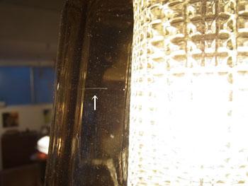 pendant lamp_c0139773_18411825.jpg