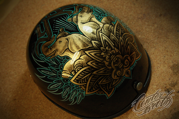 Luxury Elephant_d0074074_14163584.jpg