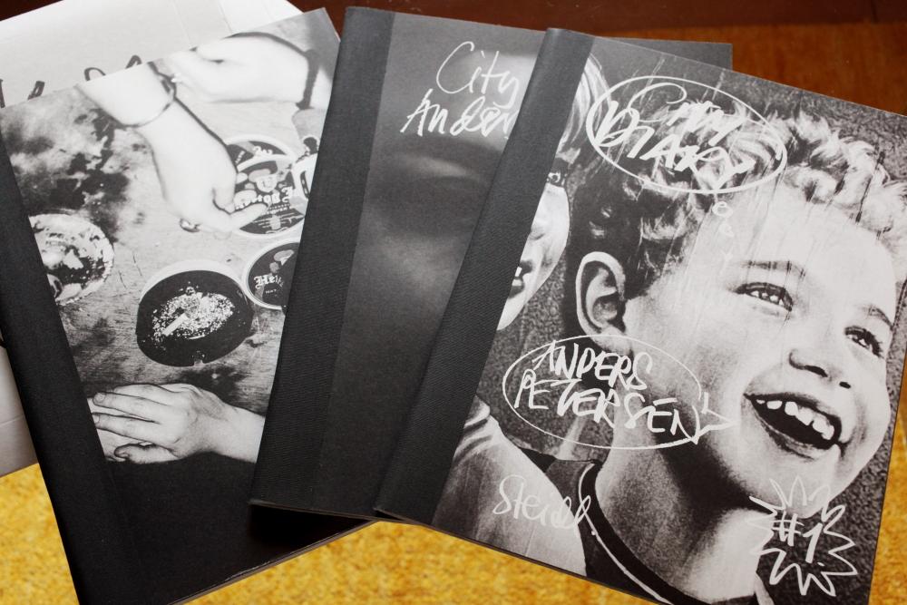 Anders Petersen 「City Diary」_c0016177_19474765.jpg