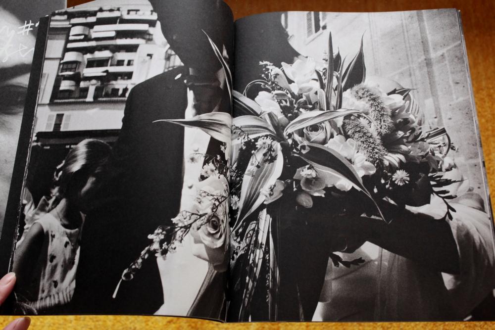Anders Petersen 「City Diary」_c0016177_19481835.jpg