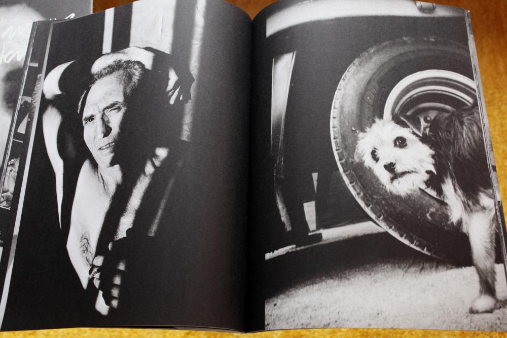 Anders Petersen 「City Diary」_c0016177_1948319.jpg
