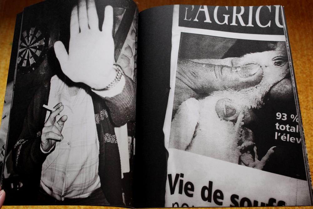 Anders Petersen 「City Diary」_c0016177_19503255.jpg