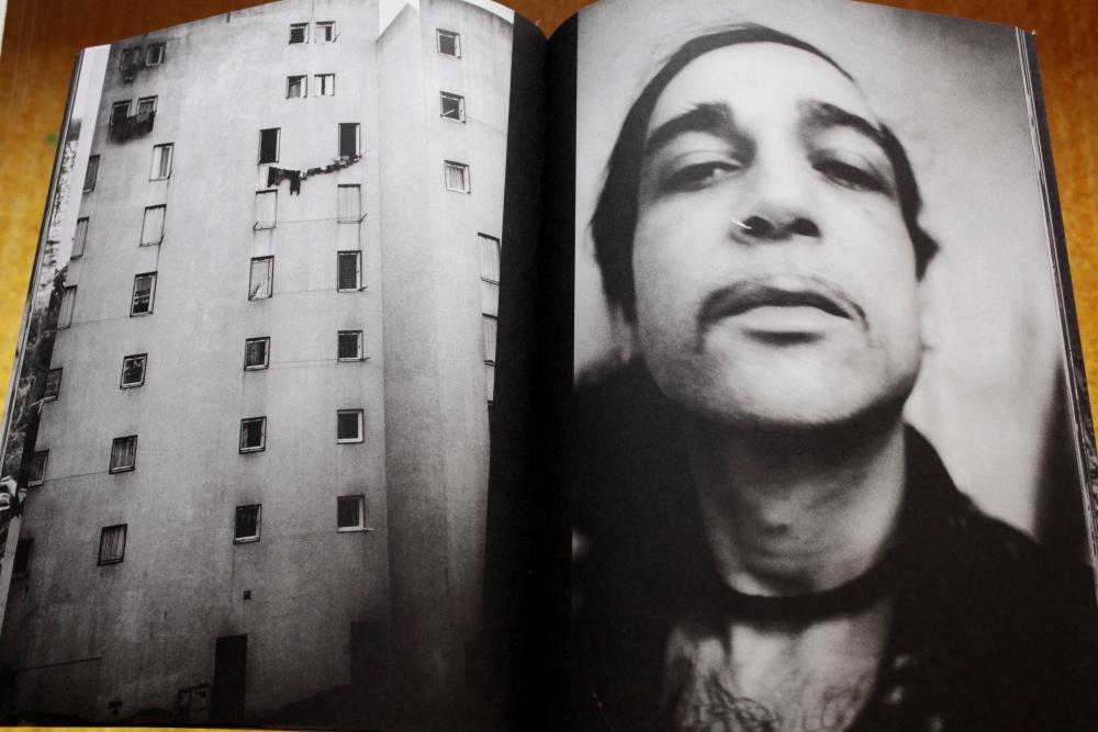 Anders Petersen 「City Diary」_c0016177_19504019.jpg