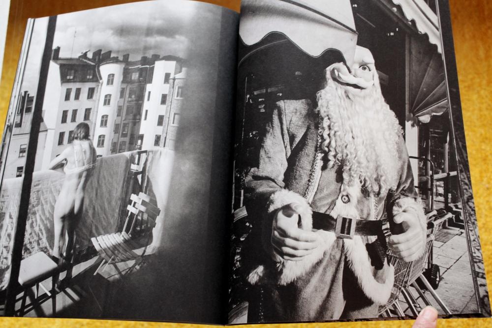 Anders Petersen 「City Diary」_c0016177_19504719.jpg