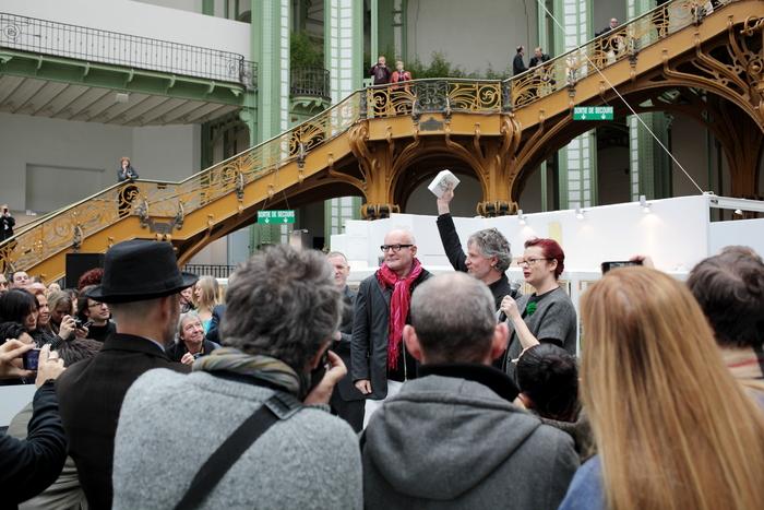 Anders Petersen 「City Diary」_c0016177_20152382.jpg