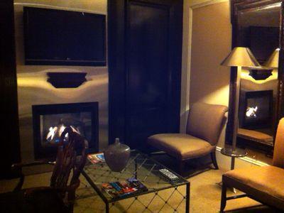 Fifteen Beacon Hotel in Boston_f0083294_11103912.jpg