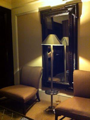 Fifteen Beacon Hotel in Boston_f0083294_11111265.jpg