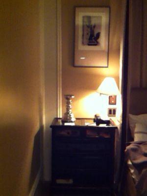 Fifteen Beacon Hotel in Boston_f0083294_114612.jpg