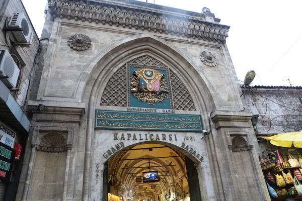 トルコ旅行  イスタンブール ブルーモスク_e0154202_0295816.jpg