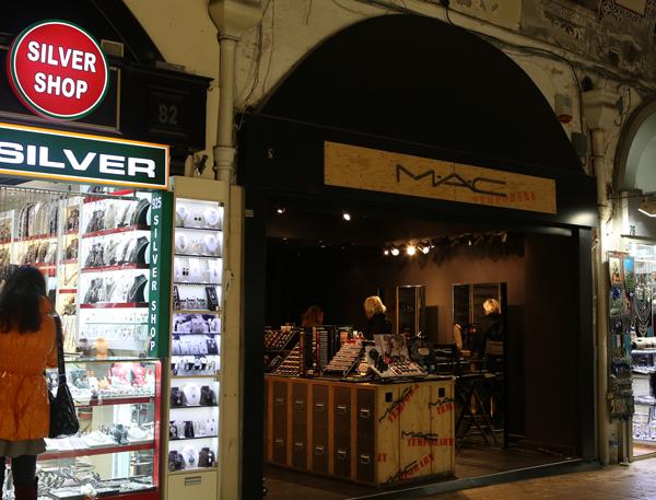 トルコ旅行  イスタンブール ブルーモスク_e0154202_0312518.jpg