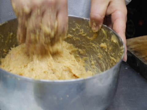 1月の料理教室。_b0116313_22123360.jpg