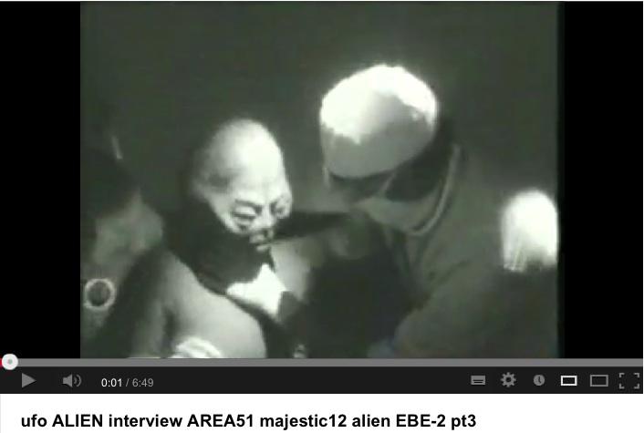 白人に捕まってしまった、哀れな宇宙人たち!?:スターチャイルドの親たちか?_e0171614_15291827.jpg