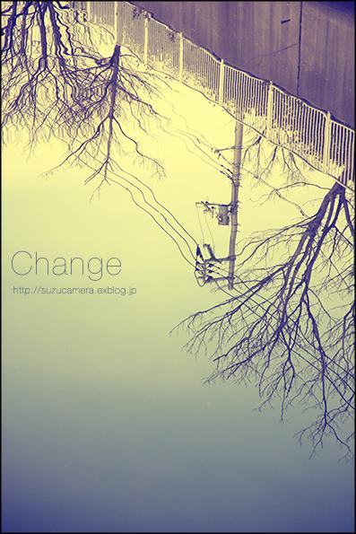 Change!_f0100215_2328918.jpg