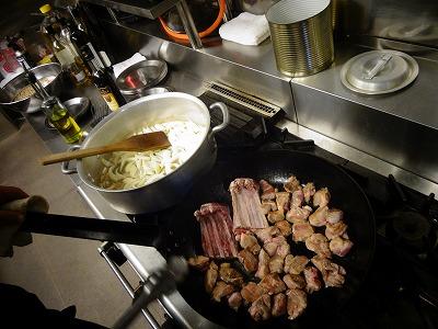 長野一人旅 【Chef's Report】_f0111415_12795.jpg