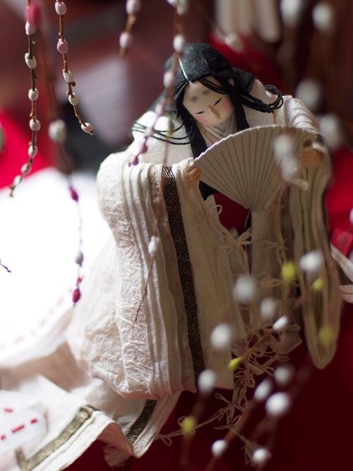 """<日本の心>のふる里から~""""Japanesque Doll""""探訪/Vol.1_a0254818_1829520.jpg"""