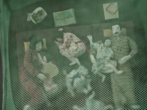 """<日本の心>のふる里から~""""Japanesque Doll""""探訪/Vol.7_a0254818_21435764.jpg"""