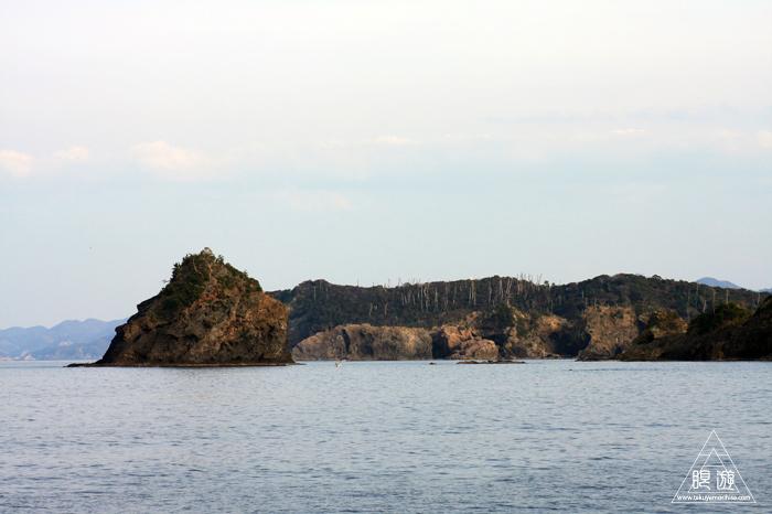 152 島根町 ~釣り場カメラマン~_c0211532_017164.jpg