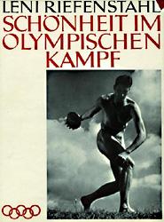 「古代ギリシャ展」〜レニ・リーフェンシュタール・・・_e0243332_14311045.jpg