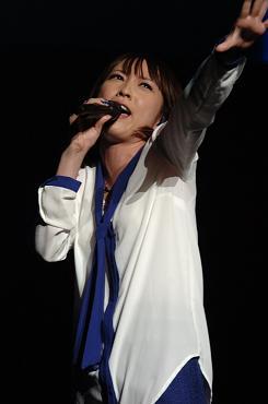 """1月27日(日) 藍井エイル """"リスアニ!LIVE-3""""に出演!_e0025035_0452543.jpg"""