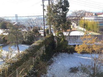 この冬 いちばん寒い朝_e0134337_22224052.jpg