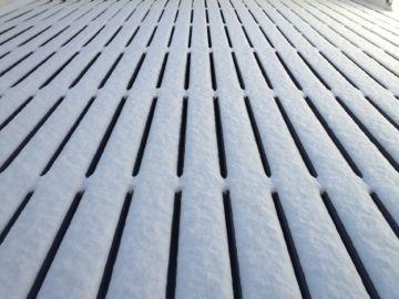 この冬 いちばん寒い朝_e0134337_22225828.jpg